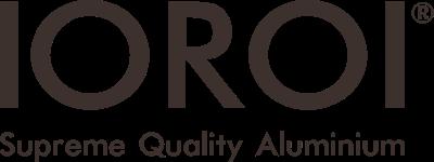 IOROI Supreme Quality Alluminium
