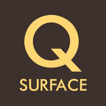 Marchio Q Surface